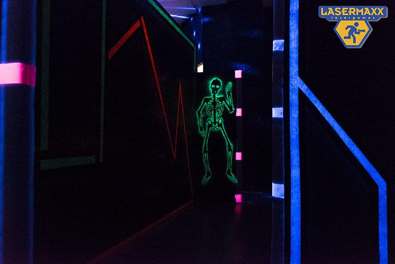laser max 2